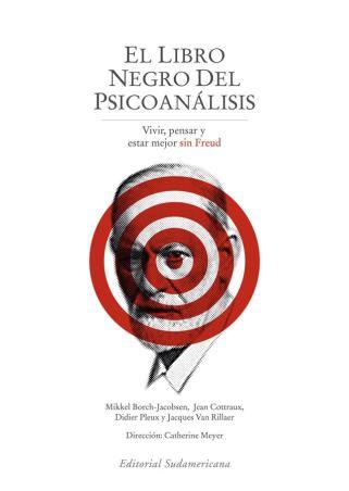 El libro negro del psicoanálisis 2005
