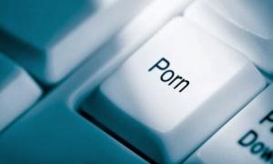 Porn por Tom Nulens