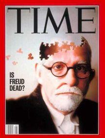 Tapa de TIME magazine, del 29 de noviembre de 1993