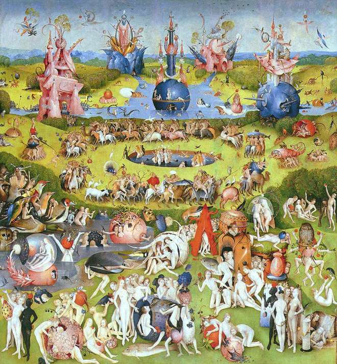 the-garden-of-earthly-delights-1515-11