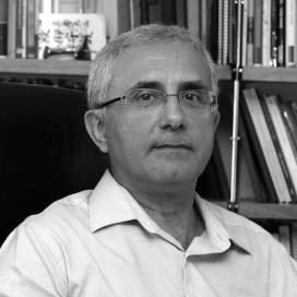 Miquel Bassols