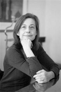 Judith Miller -Ph Martín Felipe-