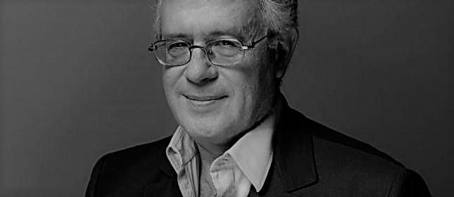 Jacques-Alain Miller 1