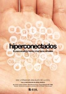 Hiperconectados-EOL