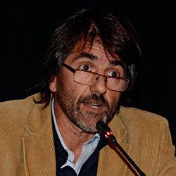 Guillermo Belaga