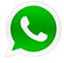 whatsapp más chico