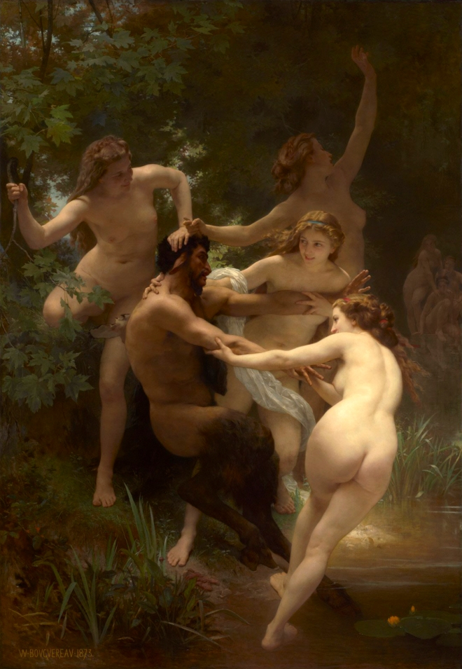 bouguereau_nymphs_and_satyr_(1873)