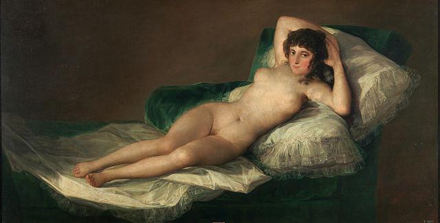 640px-Maja_desnuda_(museo_del_Prado)
