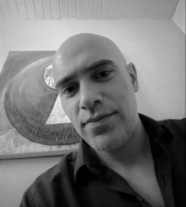 Rodrigo Airola (2)