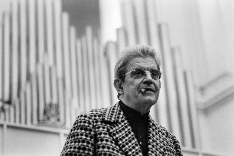 Jacques-Lacan-photo-by-Fausto-Giaccone-6